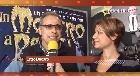 staffradiostartv Enzo De Caro - Un mostro a Parigi - MyMovie