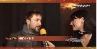staffradiostartv Marco Masini - La mia storia piano e voce