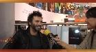 staffradiostartv NEK - Filippo Neviani