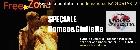 staffradiostartv Speciale Romeo e Giulietta
