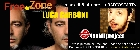 staffradiostartv Luca Carboni - 4Soldi Project