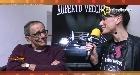staffradiostartv Roberto Vecchioni