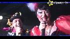staffradiostartv GlossFolie - Silvana della Magliana e Mario