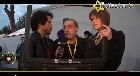 staffradiostartv Fausto Mesolella ai microfoni del Pronto chi Kanta?