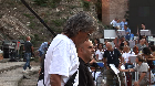 staffradiostartv NetVideoAward Egidio Lofrano e Toto Cutugno