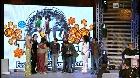 staffradiostartv NetVideoAward Premiazione