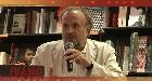 staffradiostartv FreeZone - Ivano Fossati