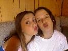 tesoruccia IO E MY SISTER