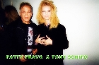 tony schito tony schito & patty pravo