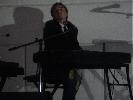 vincatta Catania - 11 Febbraio 2012
