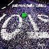 """wLOG copertina singolo """"paDroni della sabbia"""