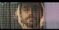 """Alessio Bondì Oggi esce il videoclip  """"Di cu sì"""""""
