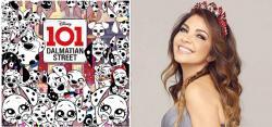 101 DALMATIAN STREET nei digital store e da lunedi 18 marzo su Disney Channel