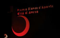 BIANCA D APONTE 2019 : le 10 finaliste