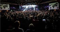 Rock Contest 2019, iscrizioni aperte fino al 4 ottobre