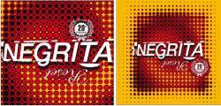 NEGRITA: esce l 11 ottobre  RESET 20th Anniversary