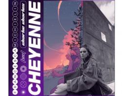 FRANCESCA MICHIELIN torna con il singolo CHEYENNE feat. C. Charles