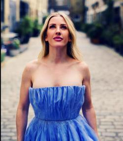 ELLIE GOULDING online il nuovo album BRIGHTEST BLUE