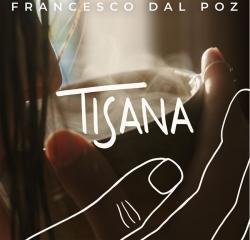FRANCESCO DAL POZ in radio il nuovo singolo TISANA