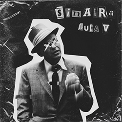 Luca V: dal pop di 80 Voglia a SINATRA 80 Voglia e Sinatra