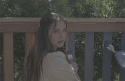 LANA DEL REY Esce oggi il nuovo album  BLUE BANISTERS