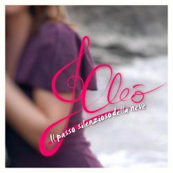 8 marzo, #CLEO', la voce misteriosa del web omaggia Valentina Giovannini
