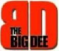 wwwradiostaritthebigdee logo
